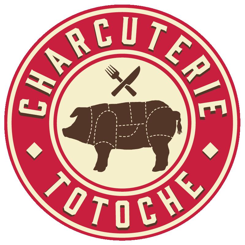 Charcuterie Totoche, Nelson BC